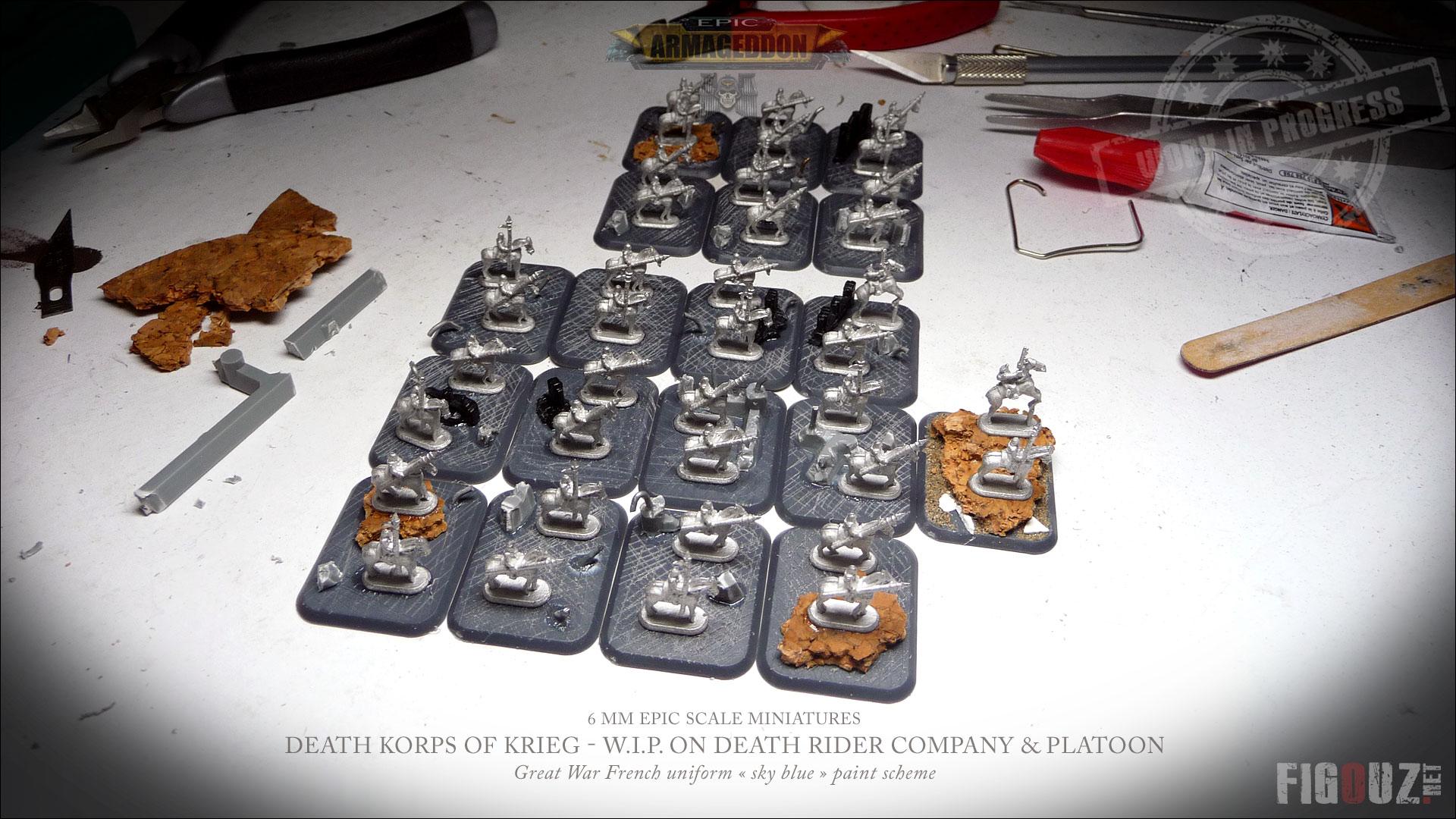 Le Vénérable Zaïus - Death Korps Of Krieg - 3000pts. - Page 2 Epic-DKOK-CDA-WIP-06
