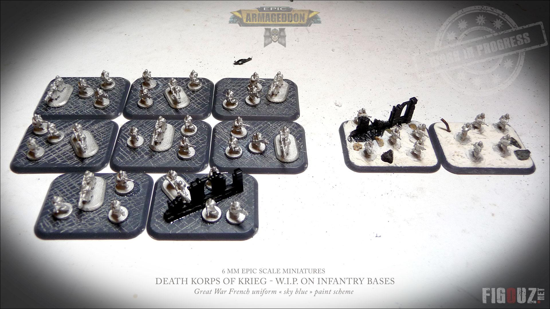 Le Vénérable Zaïus - Death Korps Of Krieg - 3000pts. - Page 2 Epic-DKOK-CDA-WIP-07