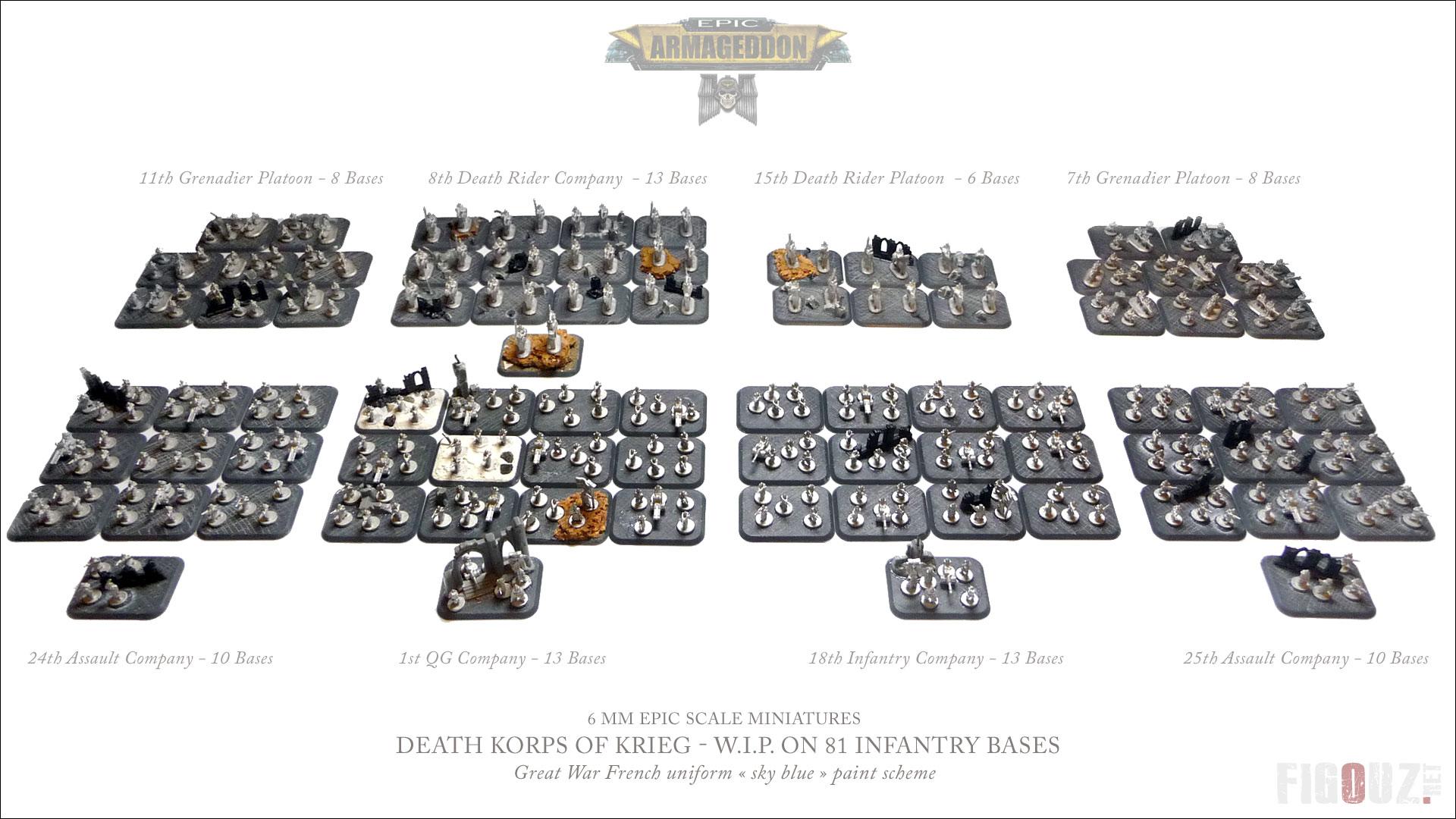 Le Vénérable Zaïus - Death Korps Of Krieg - 3000pts. - Page 2 Epic-DKOK-CDA-WIP-09
