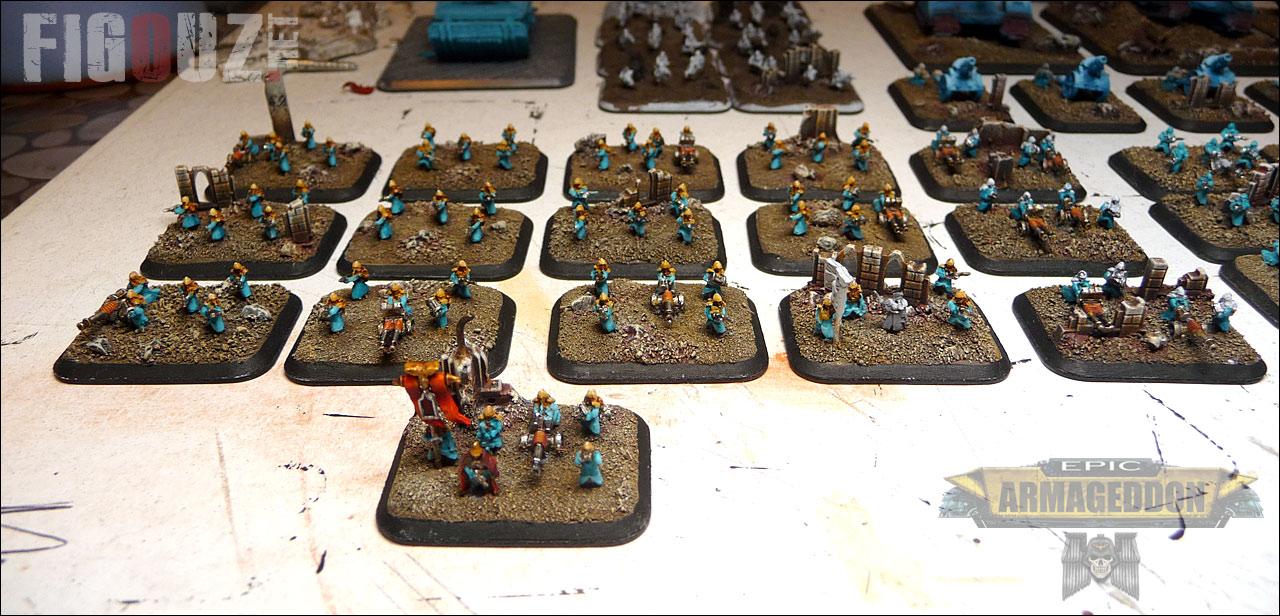 Le Vénérable Zaïus - Death Korps Of Krieg - 3000pts. - Page 18 Epic-DKOK-CDA-WIP-Dec2014-06