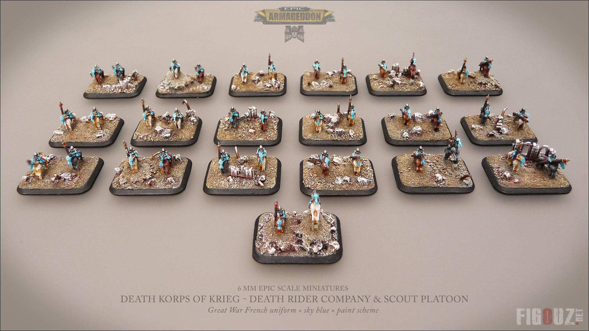 Le Vénérable Zaïus - Death Korps Of Krieg - 3000pts. - Page 20 Epic-DKOK-Death-Riders-01