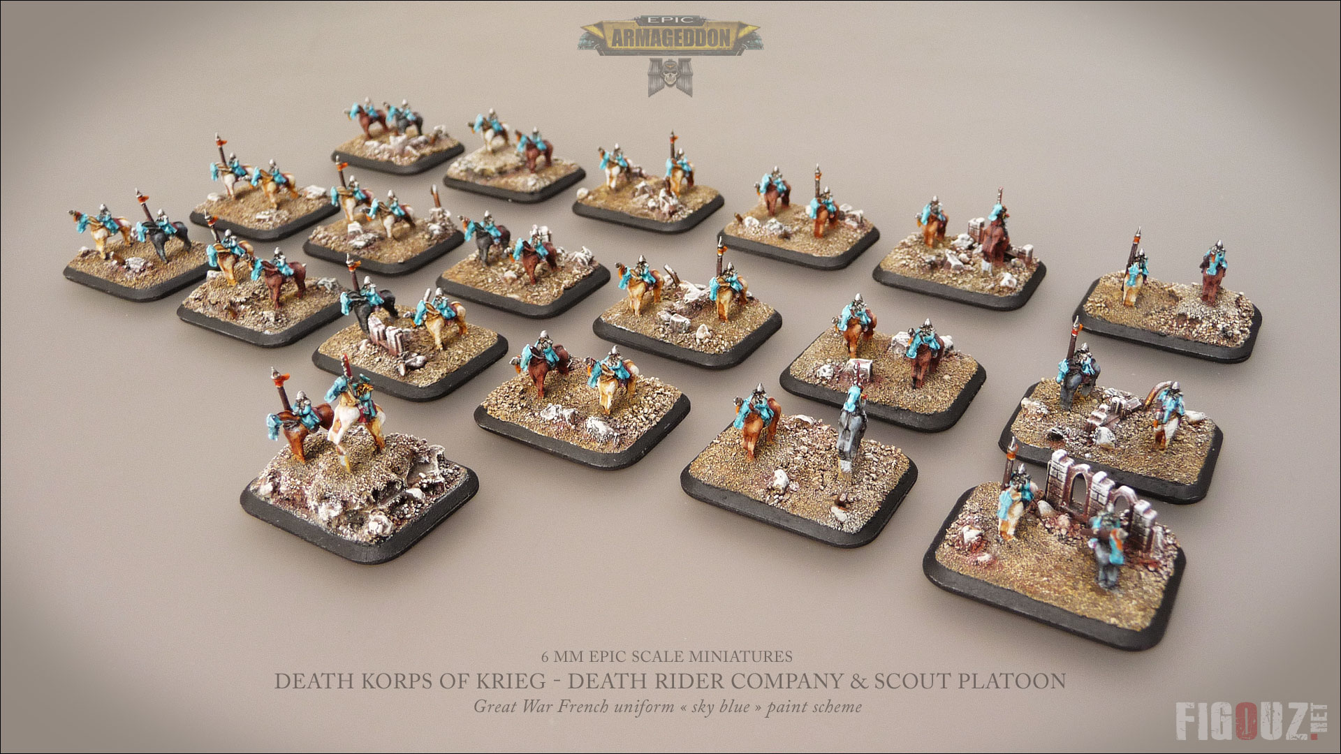 Le Vénérable Zaïus - Death Korps Of Krieg - 3000pts. - Page 20 Epic-DKOK-Death-Riders-03