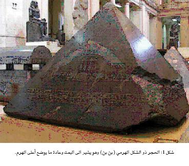 المدهش عند المصريين القدماء 995-q