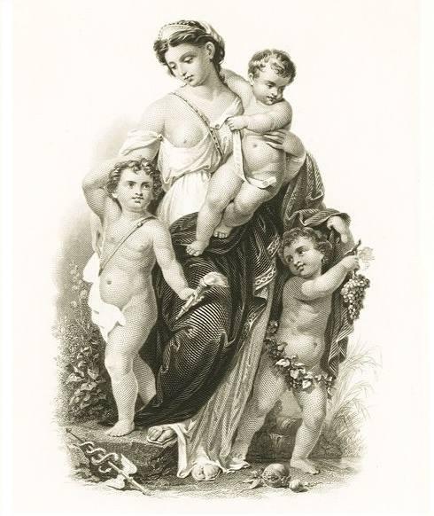 100 Pesetas 1876 - Página 5 Jorgesurcl-espBURTbill