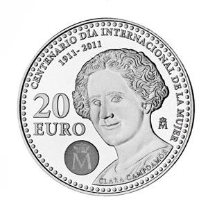 Filipo milanés. Felipe IV. dedicada a Jota. - Página 2 20eu2011