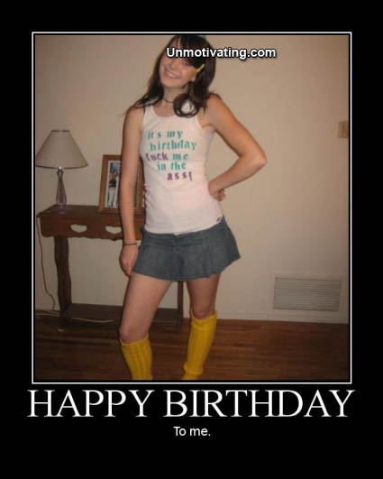 Happy Birthday Monica! 8102008115405PM_happybirthday2
