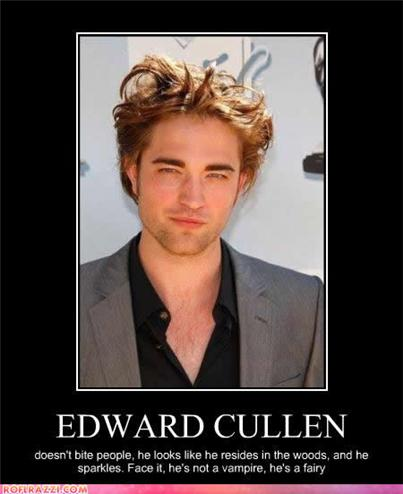 Garb Initiative 2.0, or Trolololol - Page 3 113200985112PM_celebrity-pictures-robert-pattinson-edward-cullen