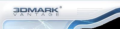 [Analise] ASRock X58 Extreme3 3DMarkVtgLogo