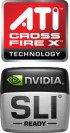 [Analise] ASRock X58 Extreme3 ATI-NVIDIA