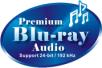 [Analise] ASRock X58 Extreme3 Blu-ray