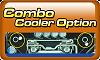 [Analise] ASRock X58 Extreme3 CCO
