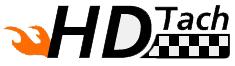 [Analise] ASRock X58 Extreme3 HD_Tach1