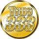 [Analise] ASRock X58 Extreme3 True333
