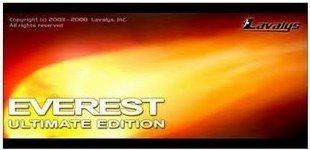 [Analise] ASRock X58 Extreme3 Everest_ultimate_logo