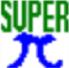[Analise] ASRock X58 Extreme3 Super-pi
