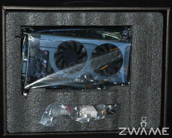 [Analise] MSI ATI R5770 Hawk Bx3