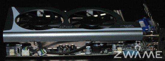 [Analise] MSI ATI R5770 Hawk Gr6