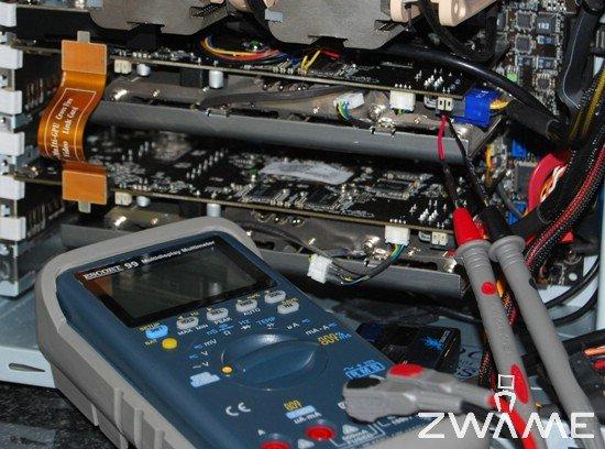 [Analise] MSI ATI R5770 Hawk Gr9