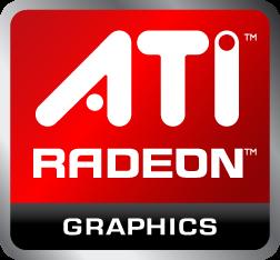 [Analise] MSI ATI R5770 Hawk Ati_Logo
