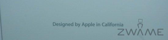 [Analise] iPad DSC_9284