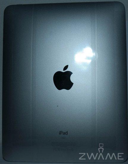 [Analise] iPad DSC_9331
