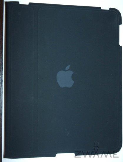 [Analise] iPad DSC_9478