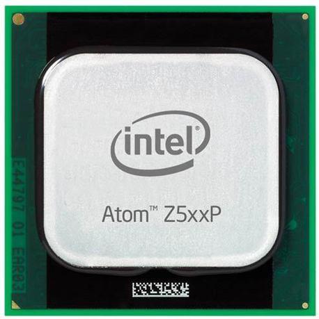 Executivo que liderava grupo dos Atom sai da Intel SS-2011-03-22_12.56.42