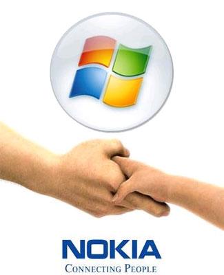 Nokia pode ir para os tablets sem a Microsoft SS-2011-03-22_13.00.29