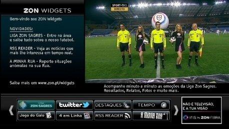 Zon lança widget da liga portuguesa SS-2011-03-22_16.20.36