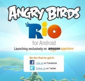 AppStore da Amazon já abriu SS-2011-03-23_11.56.28