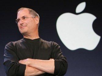 Steve Jobs intimado a depor SS-2011-03-23_21.18.31