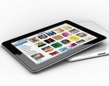 WordPress otimiza 18 milhões de websites para iPad SS-2011-03-24_17.14.51
