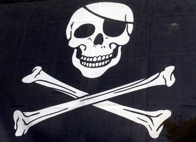 Número de piratas baixa nos EUA SS-2011-03-24_17.15.46