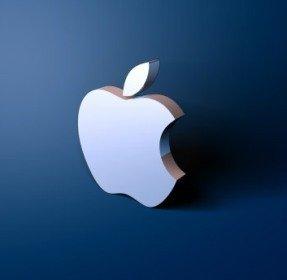 """Apple remove aplicação """"gay-cure"""" SS-2011-03-24_17.18.12"""