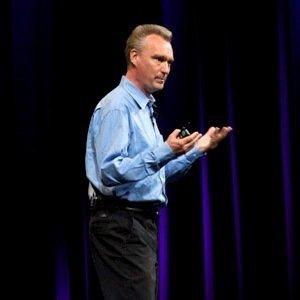 Responsável por Mac OS X deixa Apple SS-2011-03-24_17.19.07