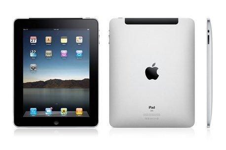 iPad 2 já está à venda SS-2011-03-25_12.21.56