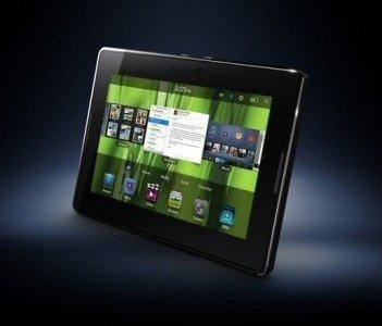 BlackBerry PlayBook vai suportar aplicações Android SS-2011-03-25_12.24.40
