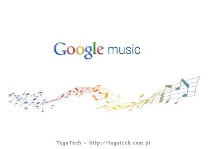 Google Music já está em teste SS-2011-03-25_13.00.18