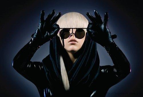 Hacker de 17 anos invade computadores de Lady Gaga, Justin Timberlake e Rihanna SS-2011-03-25_13.46.37