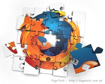 Mozilla lança Firefox 4.2 Alpha 1 SS-2011-03-25_14.28.38