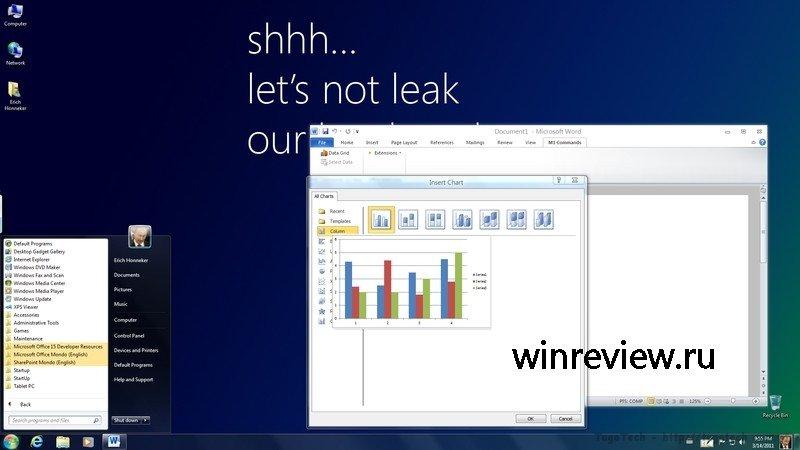 Novas imagens do Windows 8 SS-2011-03-25_14.50.22