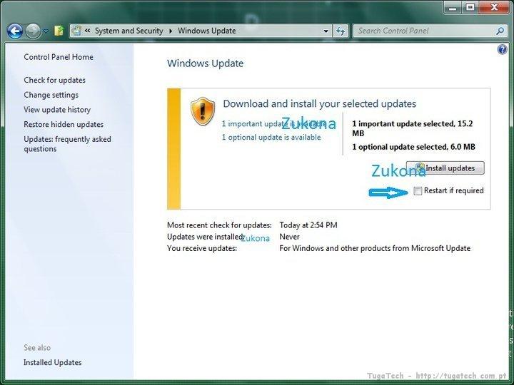 Novas imagens do Windows 8 SS-2011-03-25_14.50.53