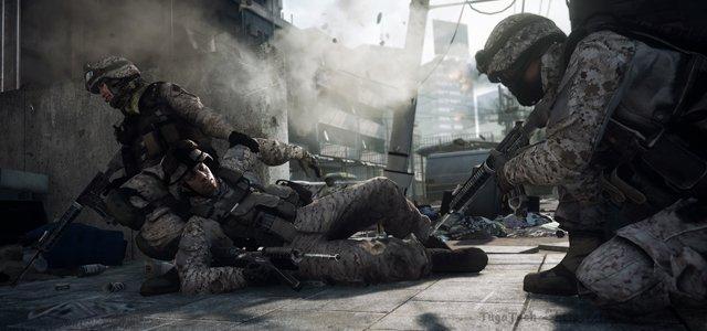 Battlefield 3 Fault Line Episode 3 Trailer SS-2011-04-01_08.44.09