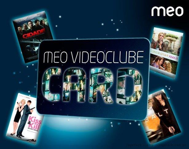 Videoclube a 50% de desconto! SS-2011-04-11_13.53.06