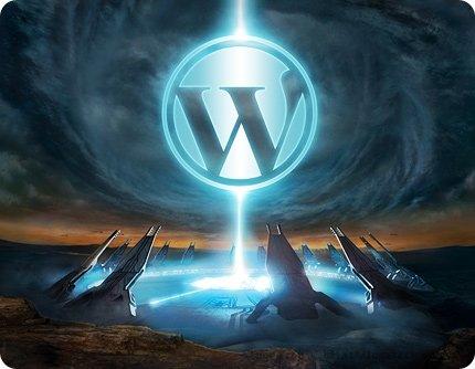 Servidores da Wordpress.com invadidos SS-2011-04-13_20.32.59