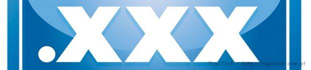Domínios .xxx disponíveis SS-2011-04-18_15.45.51