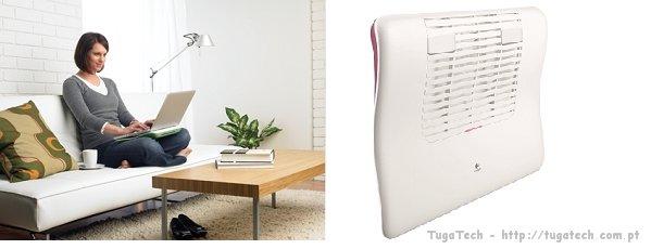 """[Sugestão TugaTech] Dia da mãe mais """"tech"""" SS-2011-05-01_14.37.23"""