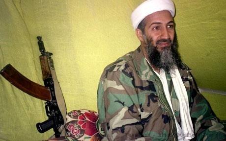 Osama Bin Laden foi oficialmente morto SS-2011-05-02_08.59.03