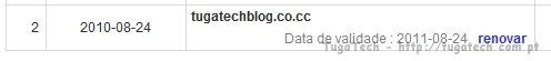 [Ajuda] Dominio .co.cc SS-2011-05-02_20.45.17