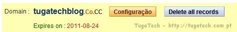 [Ajuda] Dominio .co.cc SS-2011-05-02_20.46.29